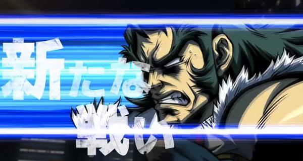 【押忍!サラリーマン番長3】各対決演出の期待度!勝利で番長ボーナスor頂RUSH!!